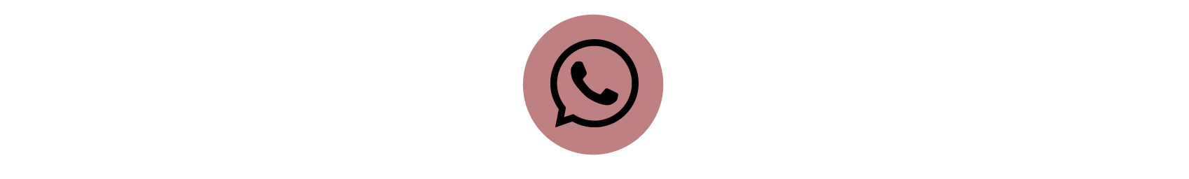 App meer info relatiegeschenken