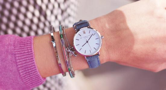 Horloges My Jewellery