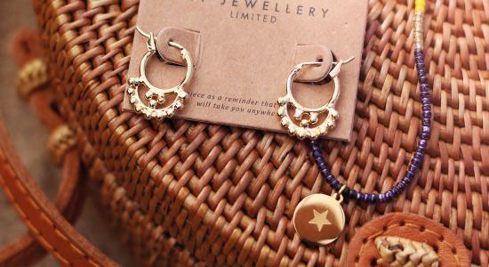 Sieraden My Jewellery