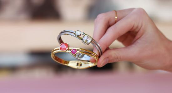 My Jewellery Sieraden