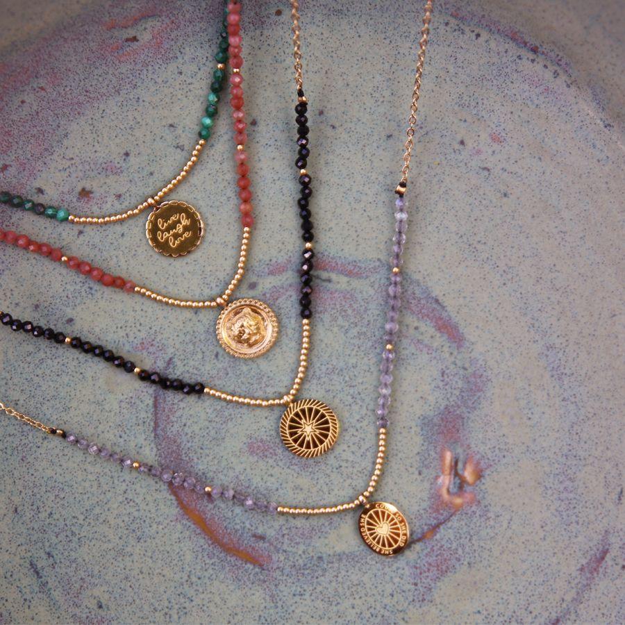 necklaceparty