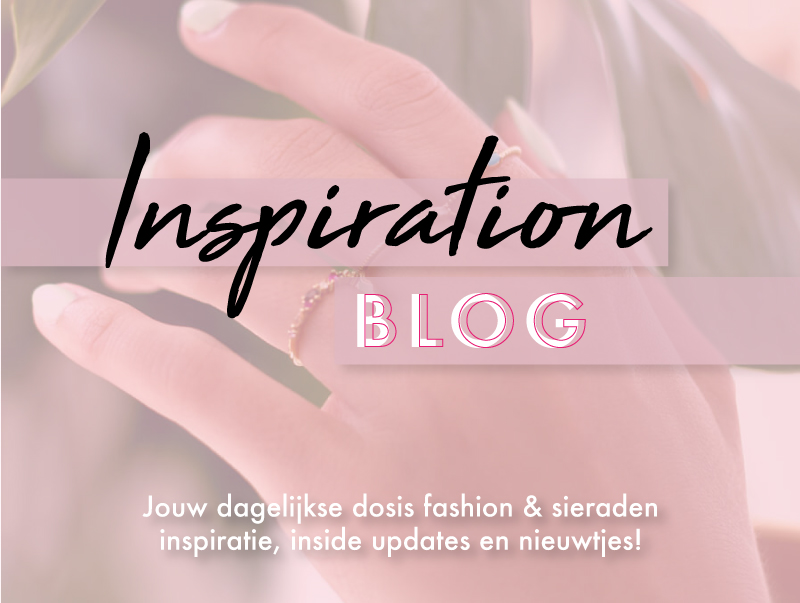 Inspire blog