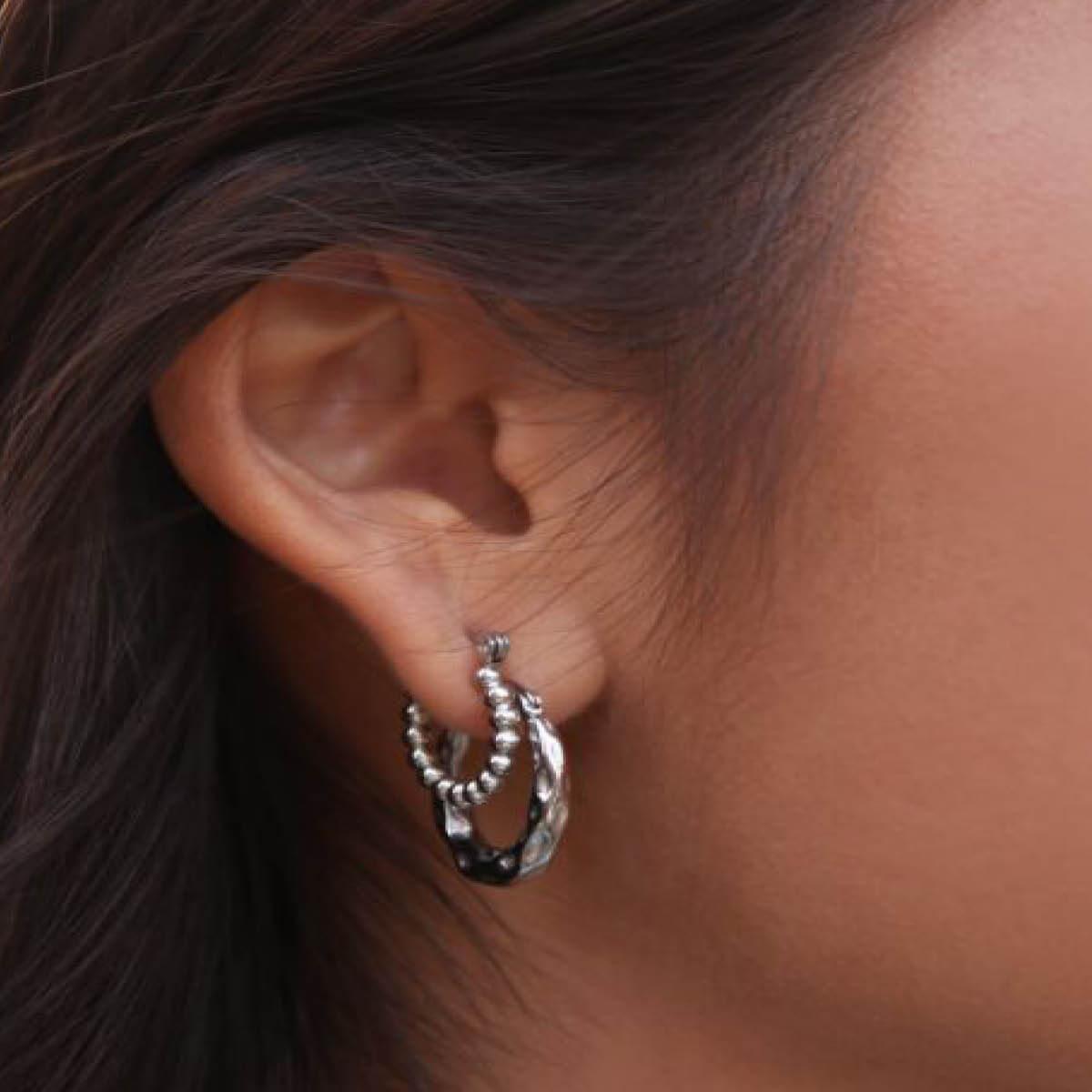 earparty My Jewellery